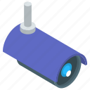 cctv, cctv security camera, monitoring camera, security camera, surveillance eye icon