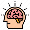 intelligence, logic, thinking, understanding