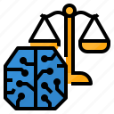 ai, artificial, intelligence, law
