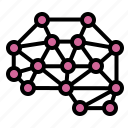 algorithm, limited, memory, optimization