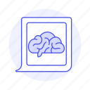 intelligence, blueprint, logic, artificial, ai, prototype, model, analysis, technical, brain
