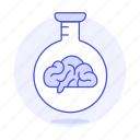 ai, analysis, artificial, bottom, brain, experiment, flask, intelligence, lab, logic, rb, round
