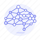 ai, artificial, collective, connect, intelligence, internet, network, neural, node, system