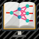 artificial, data, intelligence, learning, machine, train