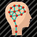 ai, artificial, human, intelligence, mind