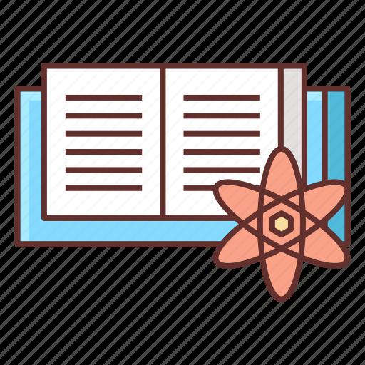 ai, knowledge icon