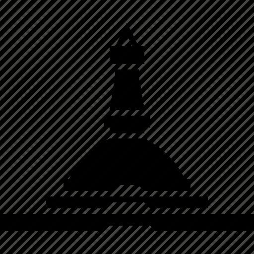 boudha, boudhanath, buddhism, buddhist, kathmandu, nepal, stupa icon