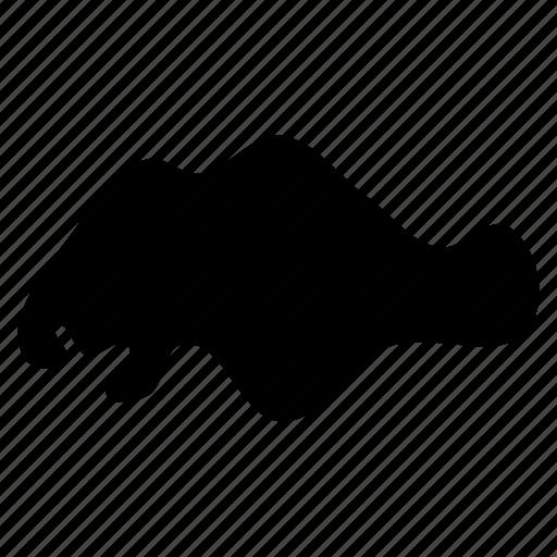 singapore, singapore icon, singapore map icon