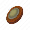 century, century egg, chinese egg, chinese food, egg icon
