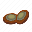 century, century egg, century eggs, chinese dish, chinese egg, egg, two icon