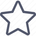 astronomy, badge, line, science, space, star, universe