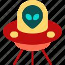 conspiracy, extraterrestrial, life, ufo, intelligent, invasion, alien
