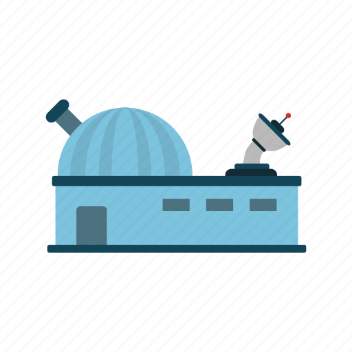 experiment, lab, laboratory, nasa, observatory, research, science icon