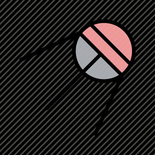 antenna, satellite, sputnik icon