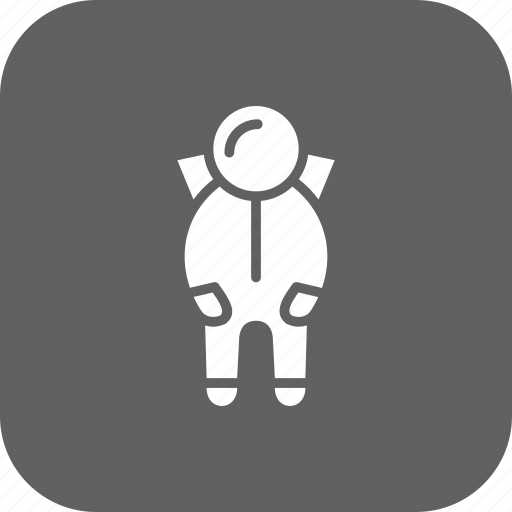 astronomy, space, space suit, spacecraft, spaceship icon