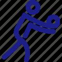 athlete15, swim, fitness, yoga, golf, champion, sports