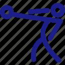 athlete22, swim, fitness, yoga, golf, champion, sports