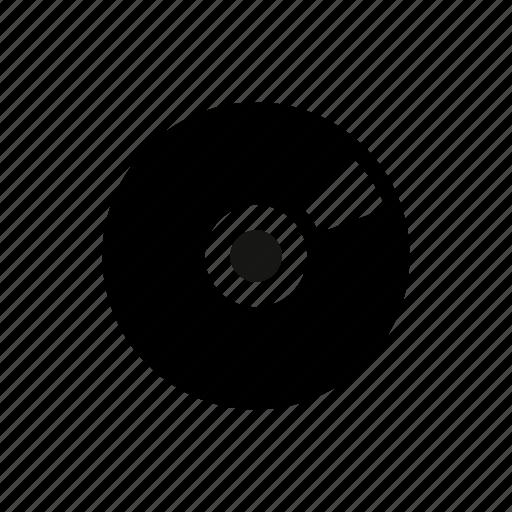 Audio, music, sound, vinyl icon - Download on Iconfinder