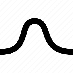 multimedia, sound, wave icon
