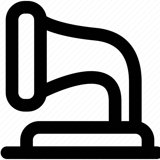 juke box, media, multimedia, music icon
