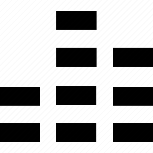 equalizer, media, multimedia, music, sound, style icon