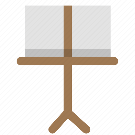 command, multimedia, music icon