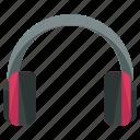 audio, entertainment, headphones, headset, music, sound