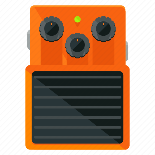 amplifier, audio, device, entertainment, music, sound icon
