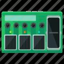 amplifier, audio, device, entertainment, music, sound