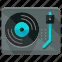 audio, device, music, player, record, sound