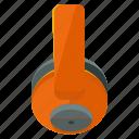 audio, headphones, headset, music, sound