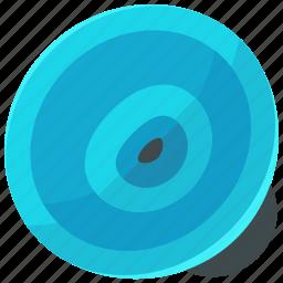audio, listen, music, sound, speaker icon