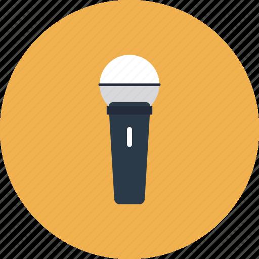 audio, instrument, mic, microphone, music, radio, record, recording, sound, speech, studio, vocal, voice icon