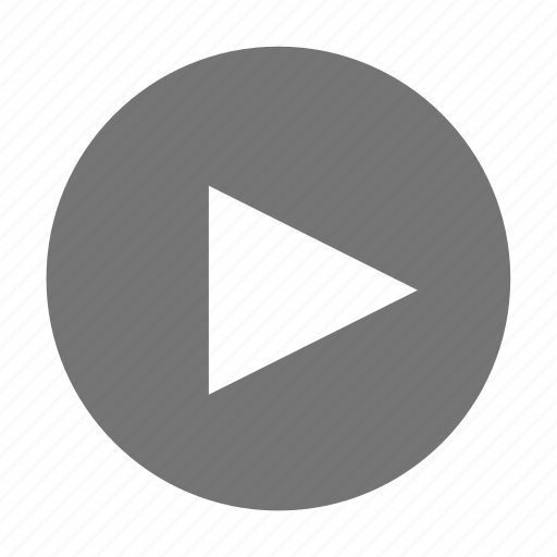 audio, control, play icon