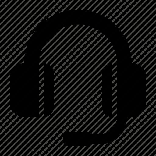 audio, dj, headphones, headset, multimedia, music, sound icon
