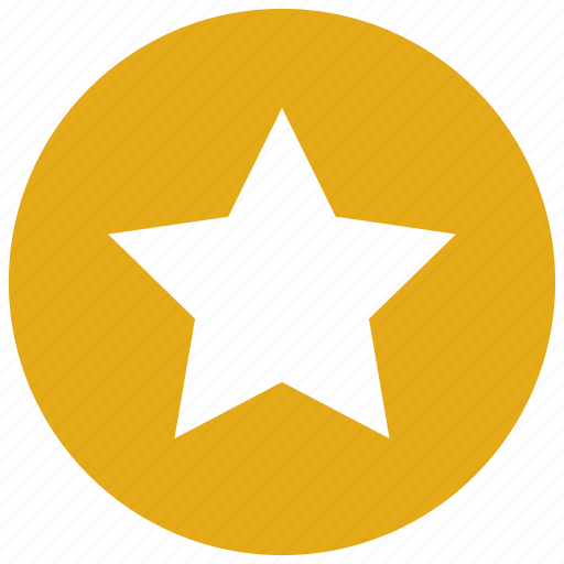 audio, bookmark, controls, favourite, game, star, video icon