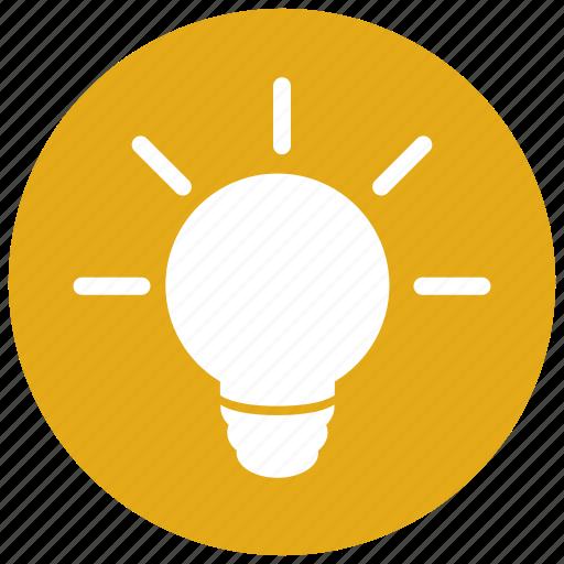 audio, brightness, controls, game, lamp, light, video icon