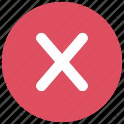 audio, checkmark, controls, game, no, video icon