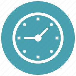 audio, clock, controls, game, time, video icon