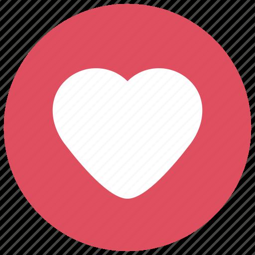audio, controls, favourite, game, heart, video icon