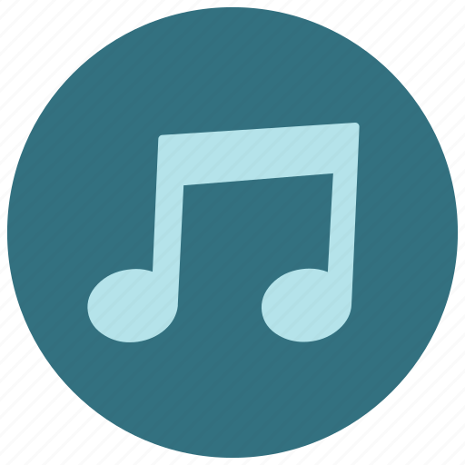 audio, controls, game, music, sign, video icon
