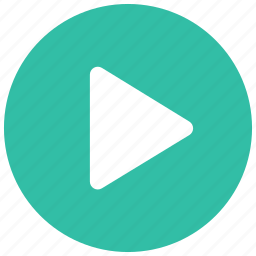 audio, controls, game, play, video icon