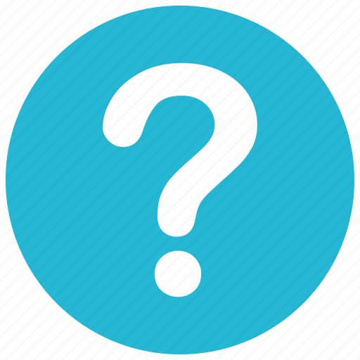 ask, audio, controls, game, information, question, video icon