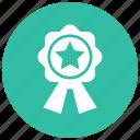controls, favourite, game, rating, star, award, ribbon