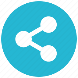 audio, connect, controls, game, share, video icon