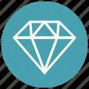 audio, controls, diamond, game, value, video