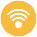 audio, connect, connection, controls, game, video, wifi icon