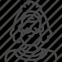 aboriginal, aborigines, australia, australian, indigenous icon