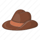 australia, cowboy, hat, fashion