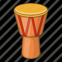 drum, australia, music, sound